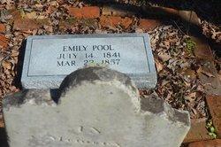 Emily Pool