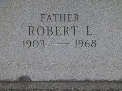 Robert Lloyd Claycomb