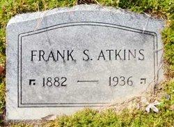 Frank S. Atkins