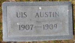 Uis Austin
