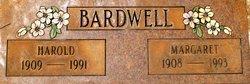 Harold Leslie Bardwell
