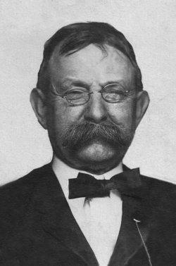 Lawrence A. Allnutt