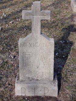 Francisco Ahedo