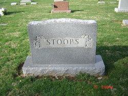 Carl Herbert Stoops
