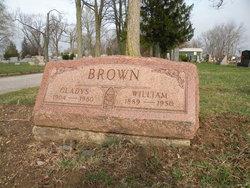 William Elias Brown