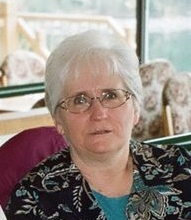 Janine Eller Porter