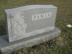 Minnie Panza