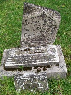 Harriet Caroline Allison