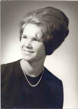 Lorene Graves White