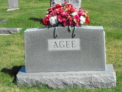Adam Agee