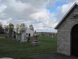 Marieville Cemetery