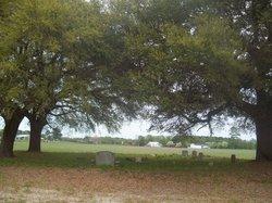 Britt Cemetery