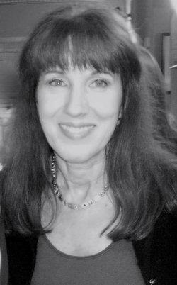 Ann Griffin Rappel