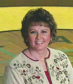 Laura Jean Salisbury Witter