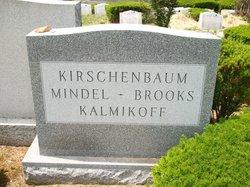 Harry Kirschenbaum