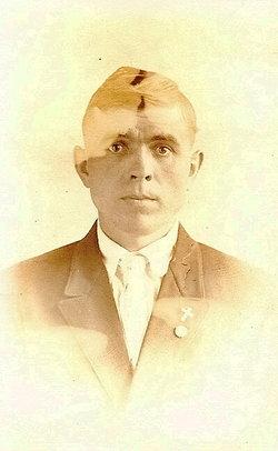 Joseph Maynerich