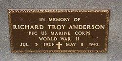 Richard Troy Anderson