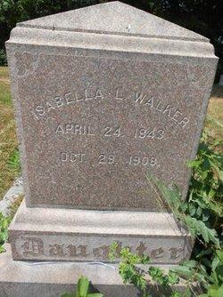Isabella L. Walker