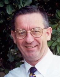 Lyndon Ray Tagg