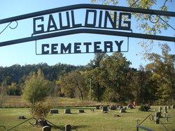 Gaulding Cemetery