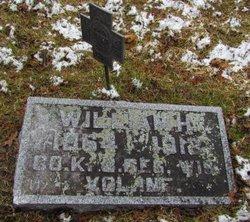 William Henry Root