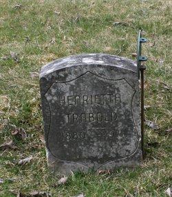 Henrietta Trabold