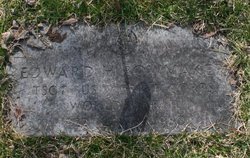 Edward H Bowmaker