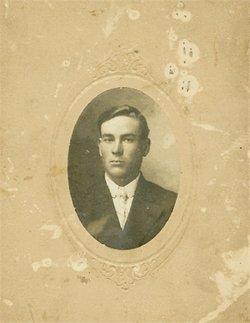 William E Shounk