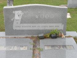 Leon Wood