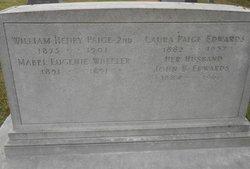 Mabel E. Wheeler