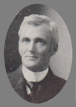 Franklin Johnson