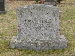 Arthur Frederick Lovering