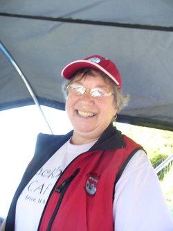 Lois Bozarth