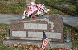 Clarence A. Durbin, Jr