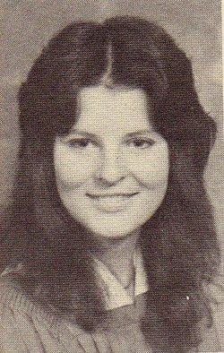 Denise <I>Brown</I> Hunt