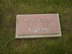Alexander Keenan