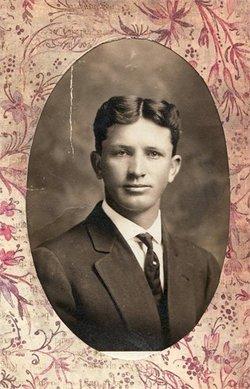 Wilburn Frank Hale