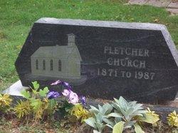 Fletcher Cemetery