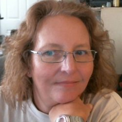 Tonya Brown