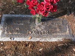 John Thomas Porter