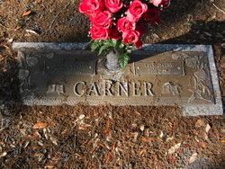 Dewey Culver Garner