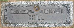 Rufus Omer Hill