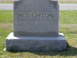 Mildred E Houghton