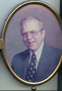 Robert M Shassberger