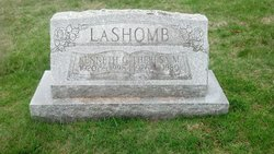 Theresa M. LaShomb