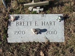 Brett E. Hart