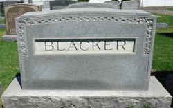 Abe Blacker