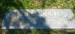 George Franklin Granger