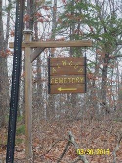 Alwood Cemetery