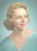 Margaret A. <I>DelVecchio</I> News
